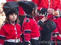 carnaval-2012-desfile-infantil-588