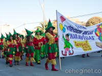 carnaval-2012-desfile-infantil-589