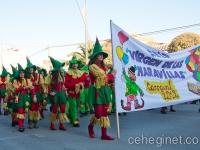 carnaval-2012-desfile-infantil-589