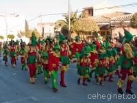 carnaval-2012-desfile-infantil-590