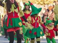 carnaval-2012-desfile-infantil-591