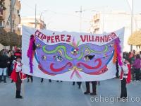 carnaval-2012-desfile-infantil-593