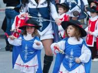 carnaval-2012-desfile-infantil-594