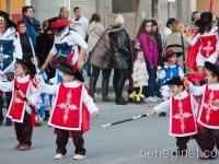 carnaval-2012-desfile-infantil-595