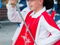 carnaval-2012-desfile-infantil-596