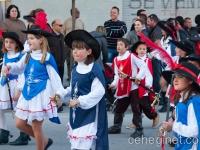 carnaval-2012-desfile-infantil-597