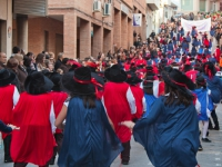 carnaval-2012-desfile-infantil-598