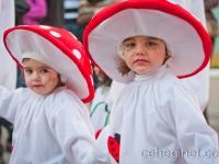 carnaval-2012-desfile-infantil-600