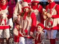 carnaval-2012-desfile-infantil-604