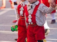 carnaval-2012-desfile-infantil-605