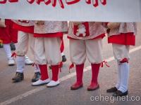 carnaval-2012-desfile-infantil-606