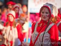 carnaval-2012-desfile-infantil-607