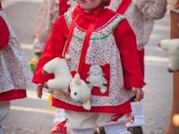 carnaval-2012-desfile-infantil-608