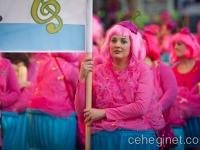 carnaval-2012-desfile-infantil-610