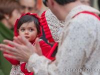 carnaval-2012-desfile-infantil-611