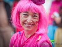carnaval-2012-desfile-infantil-612