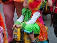 carnaval-2012-desfile-infantil-613