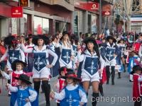 carnaval-2012-desfile-infantil-614