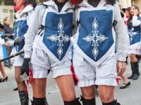 carnaval-2012-desfile-infantil-615