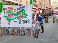 carnaval-2012-desfile-infantil-616