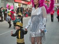 carnaval-2012-desfile-infantil-617