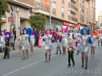 carnaval-2012-desfile-infantil-618
