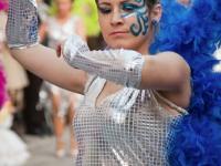 carnaval-2012-desfile-infantil-619