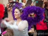 carnaval-2012-desfile-infantil-620