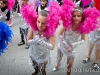 carnaval-2012-desfile-infantil-621