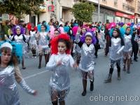 carnaval-2012-desfile-infantil-622