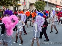 carnaval-2012-desfile-infantil-623