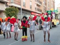 carnaval-2012-desfile-infantil-624