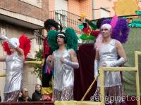 carnaval-2012-desfile-infantil-625