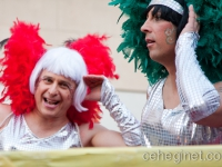 carnaval-2012-desfile-infantil-626