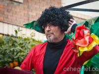 carnaval-2012-desfile-infantil-627