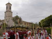 domingo_ramos-12