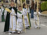domingo_ramos-20