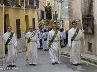 domingo_ramos-55