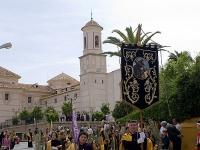 domingo_ramos_2006_06