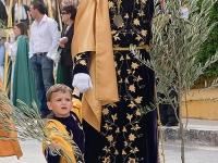 domingo_ramos_2006_08