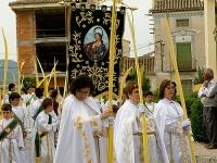domingo_ramos_2006_09