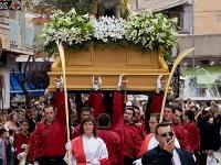 domingo_ramos_2006_15