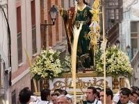 domingo_ramos_2006_22
