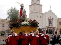 domingo_ramos_44