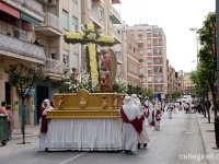 domingo_resurreccion__01
