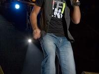 festibando_2007-17