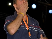 festibando_2007-21