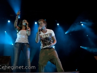 festibando-2010-100