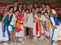 festibando-2010-101
