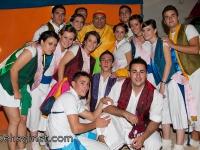 festibando-2010-102